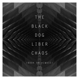 Album artwork for Liber Chaos (Book Ov Aiwass)