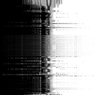 Album artwork for Applied Remixes