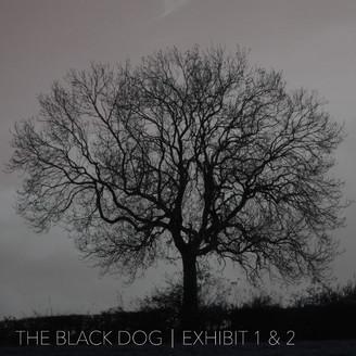 Album artwork for Exhibit 1 & 2