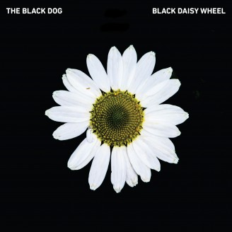 Album artwork for Black Daisy Wheel