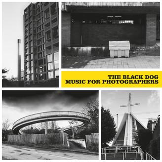 Album artwork for Music For Photographers