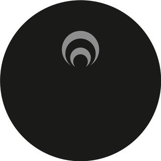 Klangbilder EP