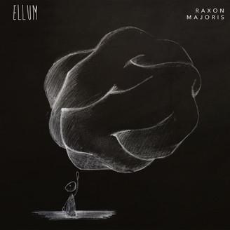 Majoris EP