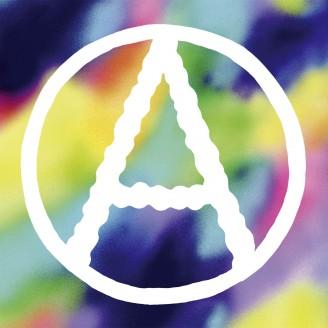 Album artwork for A EP