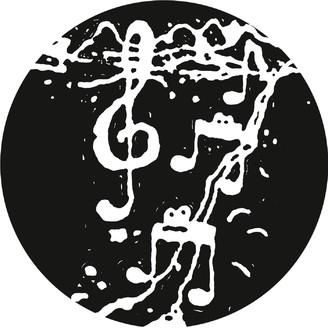 Album artwork for Auf Der Ufer
