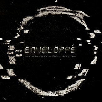 Album artwork for Enveloppé