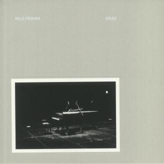 Album artwork for Graz