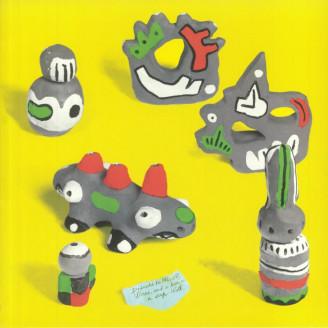 Album artwork for Endlich Normale Menschen Vol.1