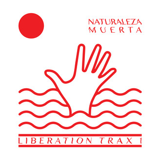 Album artwork for Liberation Trax 1