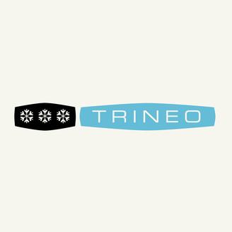 Album artwork for Trineo