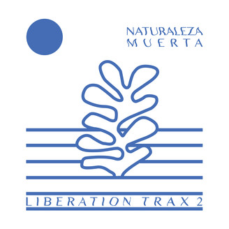 Album artwork for Liberation Trax 2