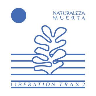 Album artwork for Liberation Trax 2