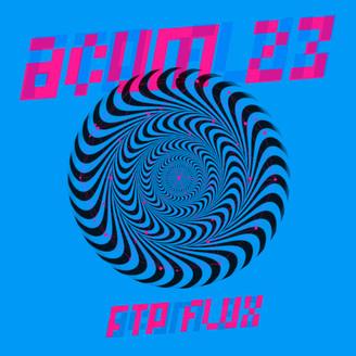 Album artwork for FTP Flux
