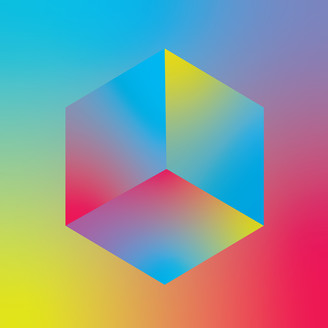 Album artwork for Chill Espectro