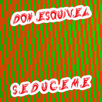 Album artwork for Seduceme