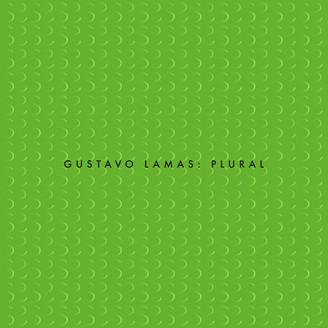 Album artwork for Plural