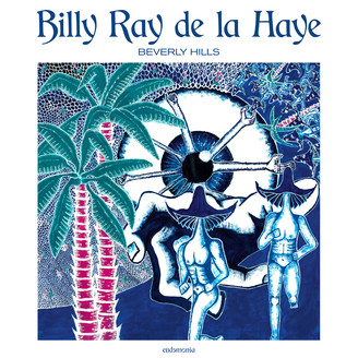 Album artwork for Beverly Hills