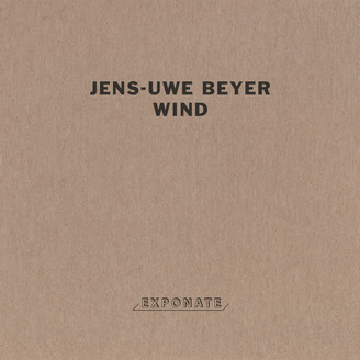 Album artwork for Wind