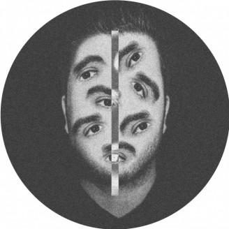 Album artwork for More Than This Remixes Pt. 1