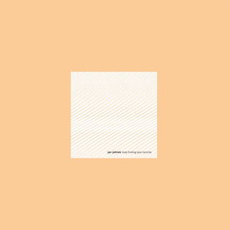 Loop-Finding-Jazz-Records