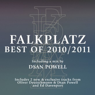 Album artwork for Best Of 2010-2011