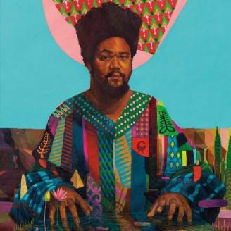 Album artwork for Sankofa