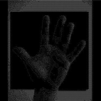 Album artwork for The Dynamic Dispatch