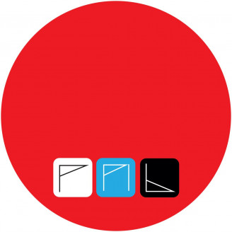 Album artwork for FML 2