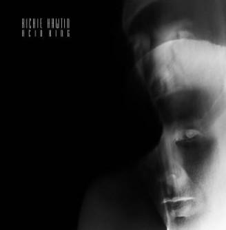 Album artwork for Acid King