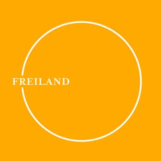 Album artwork for Gelb