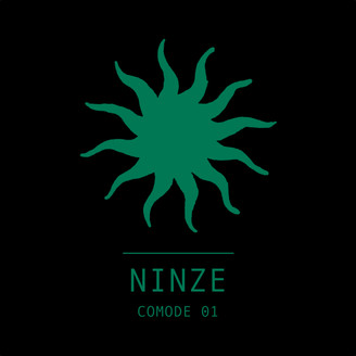 Album artwork for Comode 01