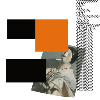 Album artwork for Horizons Remixes EP