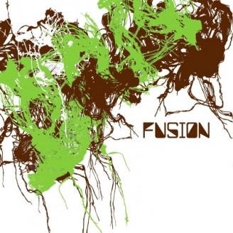 Album artwork for Fusion Mathias Kaden Remix