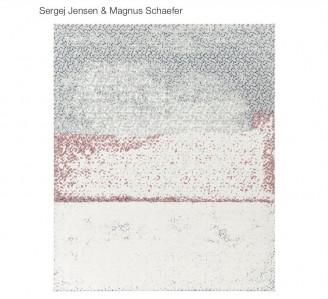 Sergej Jensen & Magnus Schaefer