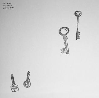 Album artwork for Mind Over Matter
