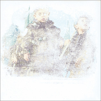 Album artwork for Autolied / Lorraine