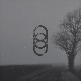 Album artwork for Rei