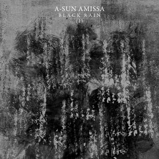 Album artwork for Black Rain (I)