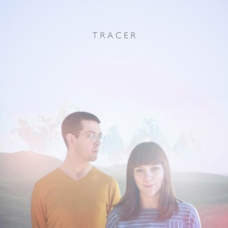 Album artwork for Tracer