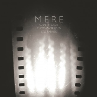Album artwork for Mere