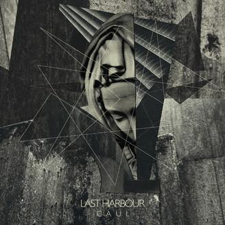 Album artwork for Caul