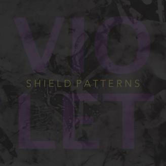 Album artwork for Violet EP