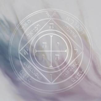 Album artwork for Saturn