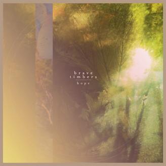 Album artwork for Hope