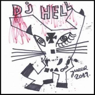 Album artwork for House Music Box Remixes