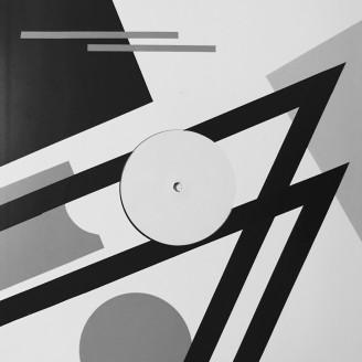 Album artwork for HENK01