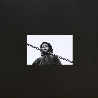 Album artwork for HENK02