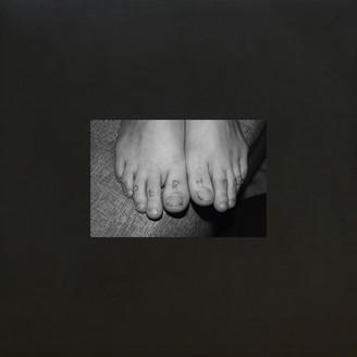 Album artwork for HENK03