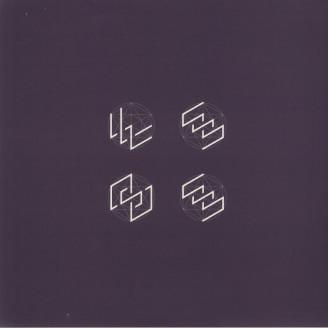 Album artwork for Cycloned By Pepe Bradock