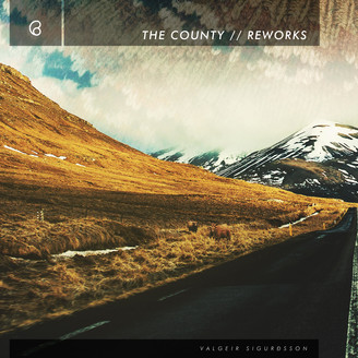 The County // Reworks